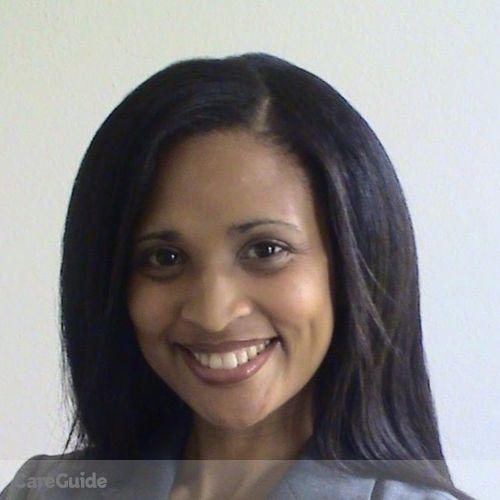 Housekeeper Job Miranda Simon's Profile Picture