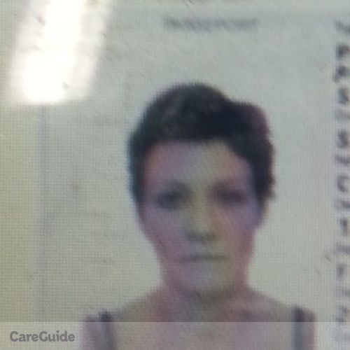 Housekeeper Provider Sandra Slessor's Profile Picture
