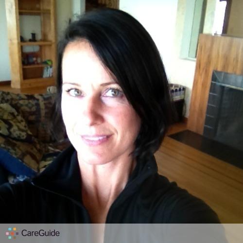 Child Care Provider Robin S's Profile Picture