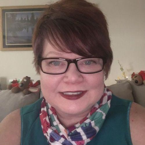 House Sitter Provider Kari B's Profile Picture