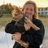 Interested In a Dog Sitter Job in Lake Worth, Florida