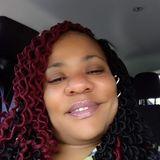 Seeking an Elder Care Provider Job in Memphis, Tennessee