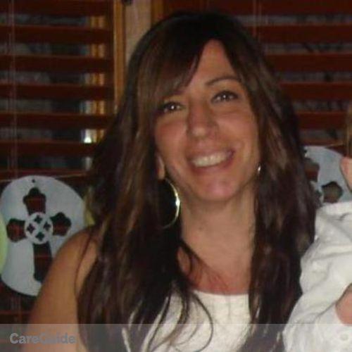 Child Care Provider Debbie R's Profile Picture