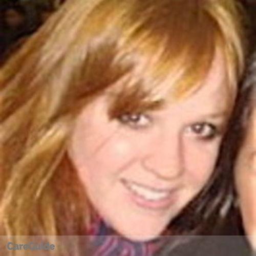 House Sitter Provider Courtenay Philbrick's Profile Picture