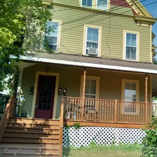 Painter Provider Aegis Home Repair Solutions's Profile Picture