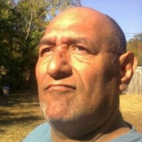 House Sitter Provider Ramon Santiago's Profile Picture
