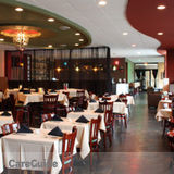 Chef Job in Chicago