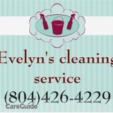 House Cleaning Company in Richmond