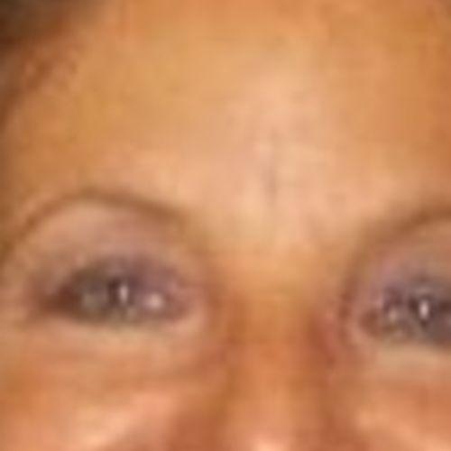 House Sitter Provider Ilene Wilson's Profile Picture