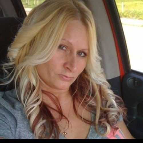 Housekeeper Provider Tammy Ballard's Profile Picture