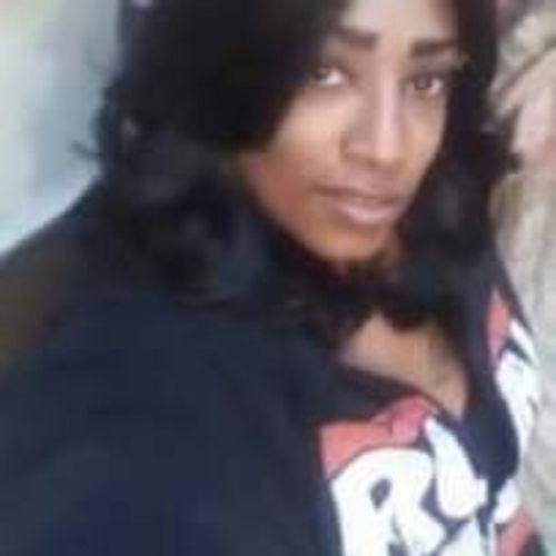 Child Care Provider Rowena Still's Profile Picture