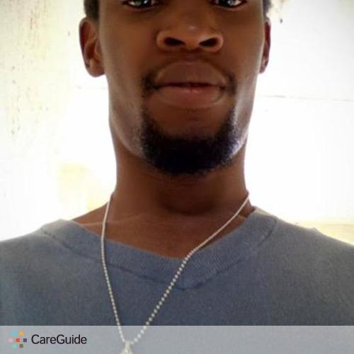 Tutor Provider Prince A's Profile Picture