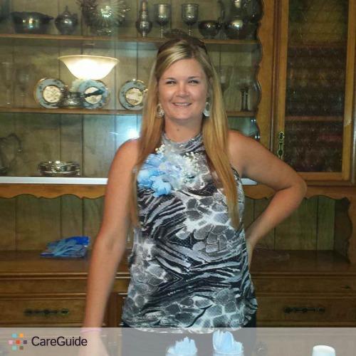 Child Care Provider Heather Rolen's Profile Picture