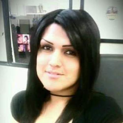 Housekeeper Provider Tanya Alvarado's Profile Picture