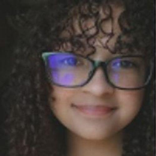 Child Care Provider Madison L's Profile Picture