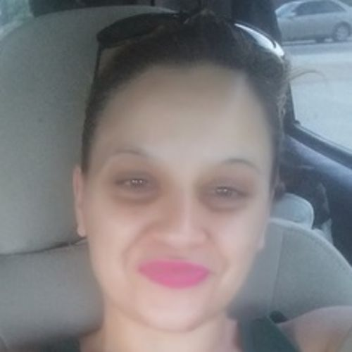 Housekeeper Provider Brandie H's Profile Picture