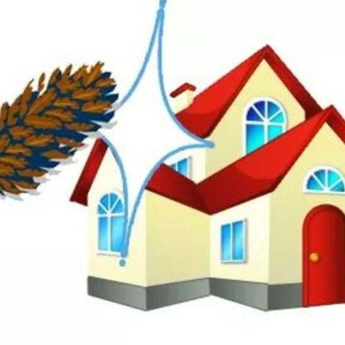 Housekeeper Job Linda Chinda-Ndangoh's Profile Picture