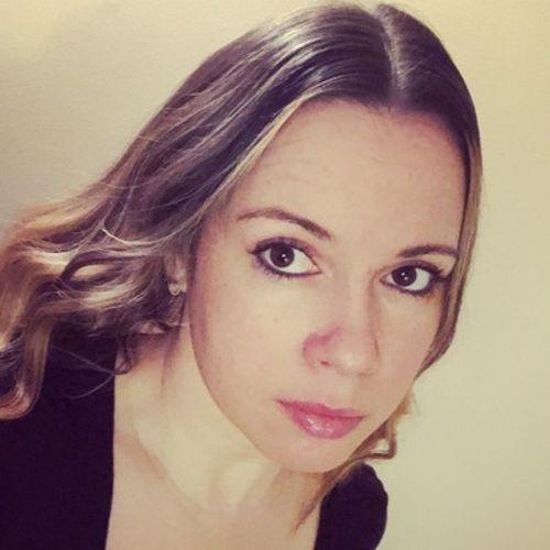 Child Care Provider AnnMarie T's Profile Picture