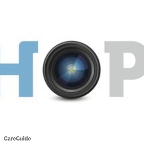 Videographer Provider Derek H's Profile Picture