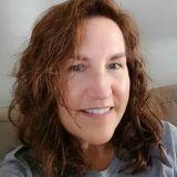 Janet M