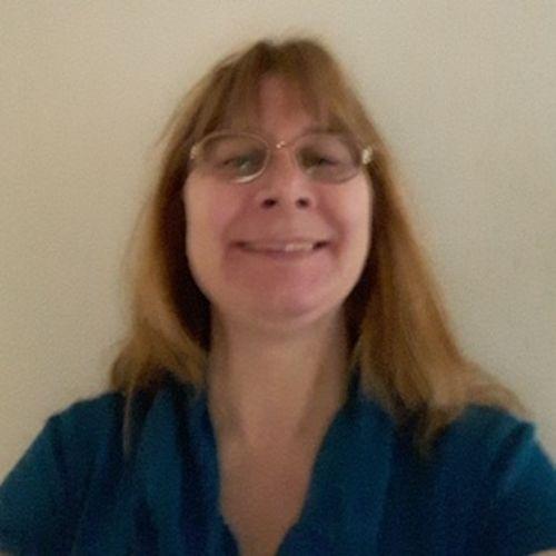 Child Care Provider Peggy Shaw's Profile Picture