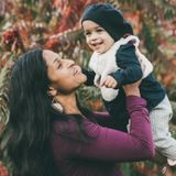 Nanny for toddlers in Leslieville - mornings, evenings & weekends