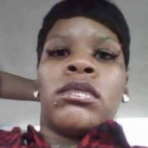 Housekeeper Provider Alisha P's Profile Picture