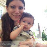 Babysitter, Daycare Provider, Nanny in Coram
