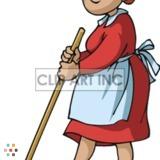 Housekeeper, House Sitter in Henderson