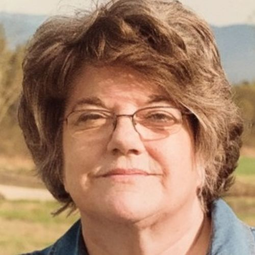 House Sitter Provider Kathy D's Profile Picture