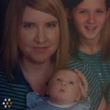 Babysitter, Daycare Provider in Cedarburg