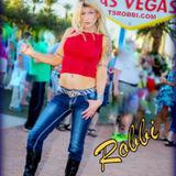 Videographer in Las Vegas