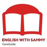 Your reliable English Tutor in Downtown Toronto!