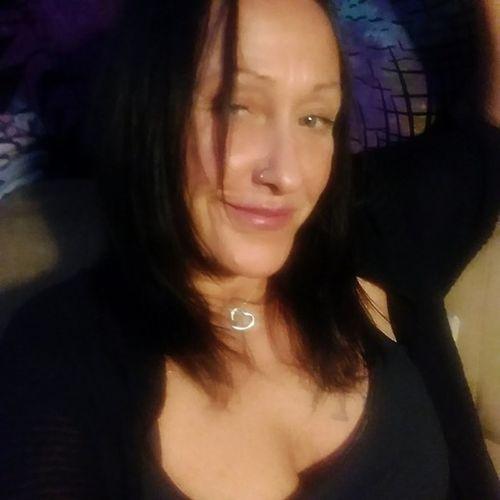 Housekeeper Provider Tonja B's Profile Picture