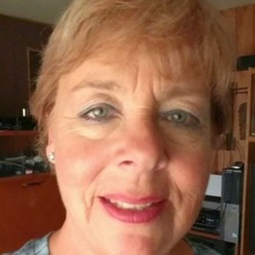 House Sitter Provider Cathy Kiser's Profile Picture