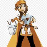 Housekeeper in Voorhees