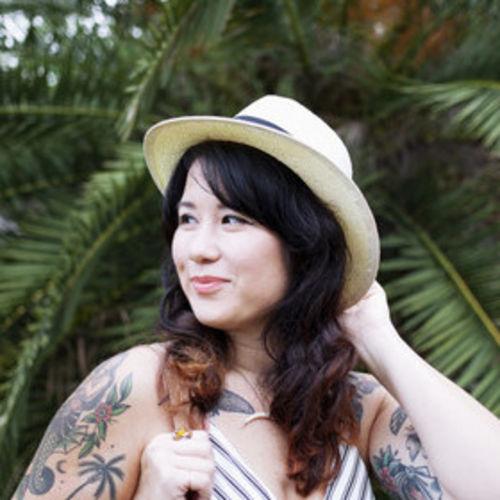 House Sitter Provider Nikki C's Profile Picture