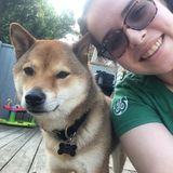 Erie based pet sitter who loves animals and photography!