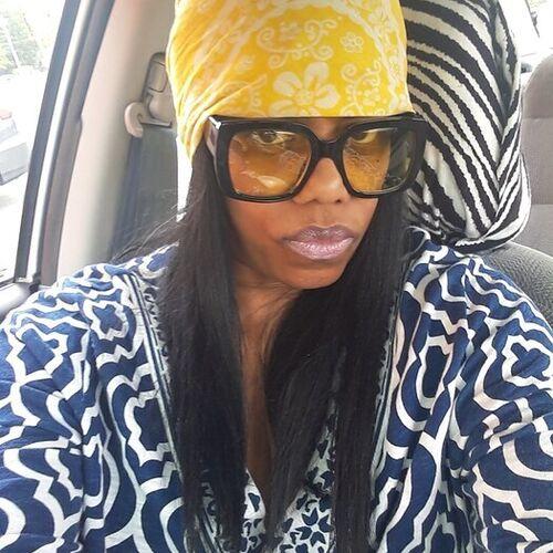 House Sitter Provider Nicole W's Profile Picture
