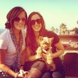 Dog Walker, Pet Sitter in Costa Mesa
