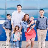 Babysitter Job, Nanny Job in Evansville