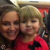 Babysitter, Daycare Provider in Shreveport