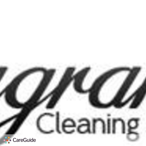Housekeeper Provider Casagrande Cleaning Services's Profile Picture