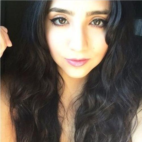 House Sitter Provider Jesaiah Baer's Profile Picture