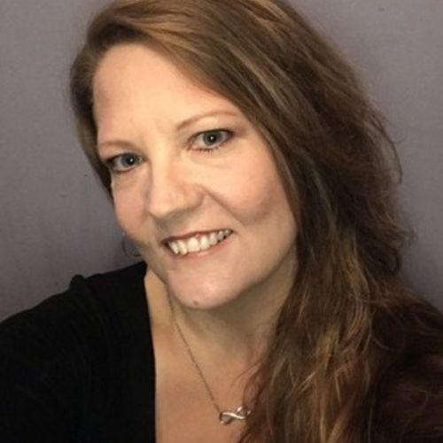 Child Care Provider Karen Bird's Profile Picture