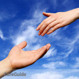 Housekeeper, House Sitter in Atlanta