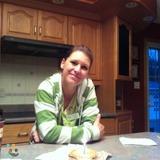 Housekeeper in Sudbury