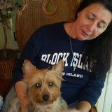 Skillful Home Carer in Smithfield, Rhode Island