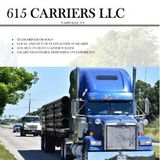 615 Carriers T