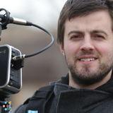 Videographer in Colorado Springs